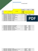 Format Tk2d 2019(1)