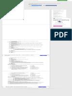 (DOC) Sample Questionnaire for Science Grade 7 First Quarter Exam.docx _ Enrique Delula II - Academia.edu