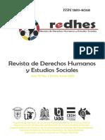 Redhes7-07.pdf