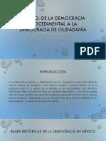 México-DD.pptx