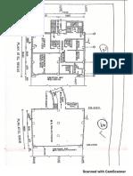 AC Plan.pdf