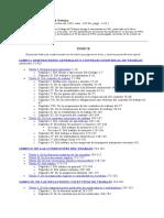 00 Ley 213_93 Código Del Trabajo 2