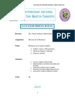 MEDICINA EN EL MUNDO ANTIGUO.docx