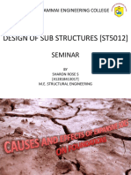 DESIGN OF SUB STRUCTURES [ST5012].pptx