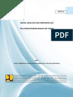 Modul_3_Geologi_dan_Hidrogeologi.pdf