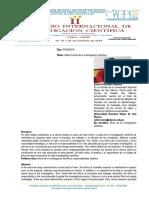 etica de la investigacion cientifica mabpic.docx