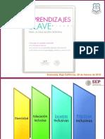 ESTRATEGIA DE EQUIDAD E INCLUSION EN LA EDUCACION BASICA.pptx