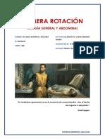 PRIMERA ROTACIÓN-portafolio.docx