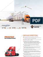 Ficha Técnica ProStar.pdf