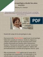 ortner historia de la antrop..pptx