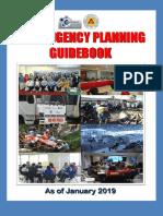 CP-Guidebook-as-of-January-2019.pdf