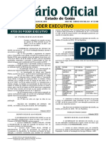 Diario Oficial 2019-07-24 Completo