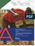 Evaluation d'impact PAPAC_2019_FIDA.pdf