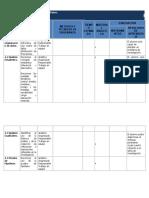 UNIDAD TEMATICA IV Metodología de La Investigación