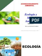 SEPARATA 1- ECOLOGIA Y MEDIO AMB (2).pptx