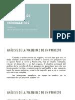 UNIDAD 1.2 EV. DE PROYECTOS.pdf