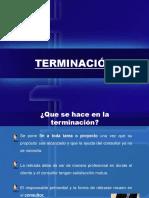TERMINACIÓN DE CONSULTORIA.pptx