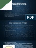 Sistema Ferroviario3.pptx