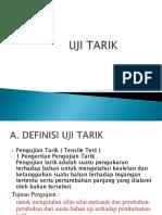ujitarik-160913145901