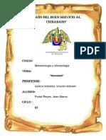 Biofisica Iipracti 1
