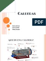 Calderas.pptx