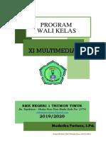 program wali kelas xi mm 1.docx