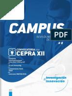 CAMPUS N9