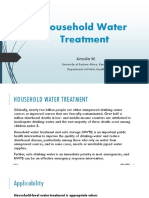 householdwatertreatment-171016102724