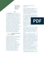 Teoria_constitucional_MEXICO.doc