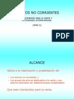 60_IFRS5_NIC40_NIC41_NIC34