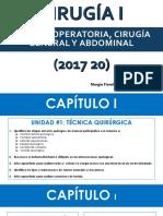 CX 1 - GENERALES (TEMAS POR UNIDADES) (1).pdf