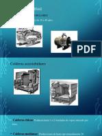 Material complementario Calderas.pptx