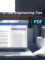 21+Tips+for+Writing+Exceptionally+Clear+Requirements+Guide