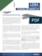 manual_montaje_losa_alveolar.pdf