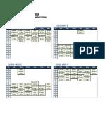 2019-I Ingeneria de Sistemas.pdf
