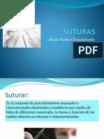 SUTURAS (1).pptx