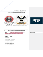 investigacion y responsabilidad social de fisica II.docx