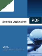 Credit_Ratings_Monitor_7-19-Global_A4.pdf