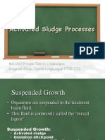 5. Activated Sludge (1).pptx