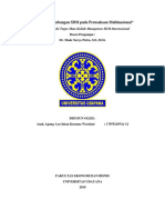 RMK 6 MSDM INTERNASIONAL.docx
