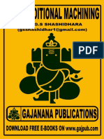 Non_Traditional_Machining_Notes_BY_G.S_S.pdf