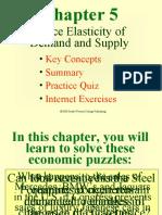 05priceelasticityofdemandandsupply-121124221008-phpapp01.pdf
