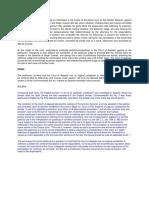 148238511-ROLDAN-vs-VILLAROMAN-case-digest-docx.docx