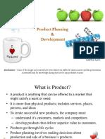 productplanningdevelopment-121117104152-phpapp01.pdf