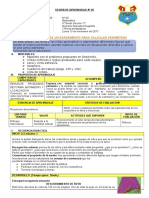 perímetro iguales (1).docx