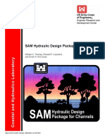 ACOE_2002_SAM_Hydraulic_Design_Package_for_Channels.pdf