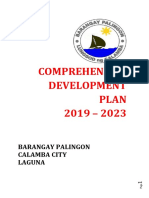 BARANGAY_PALINGON_CALAMBA_CITY_LAGUNA (2).pdf