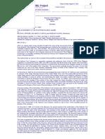 29. g.r. No. L-26979 Gov of the Phil Islands vs Springer