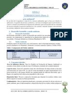 Guia 1 IND 413.pdf