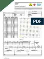 form Pancang.pdf